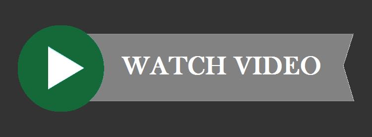 Watch Series Talking Dead Season 9 Episode 17 Online